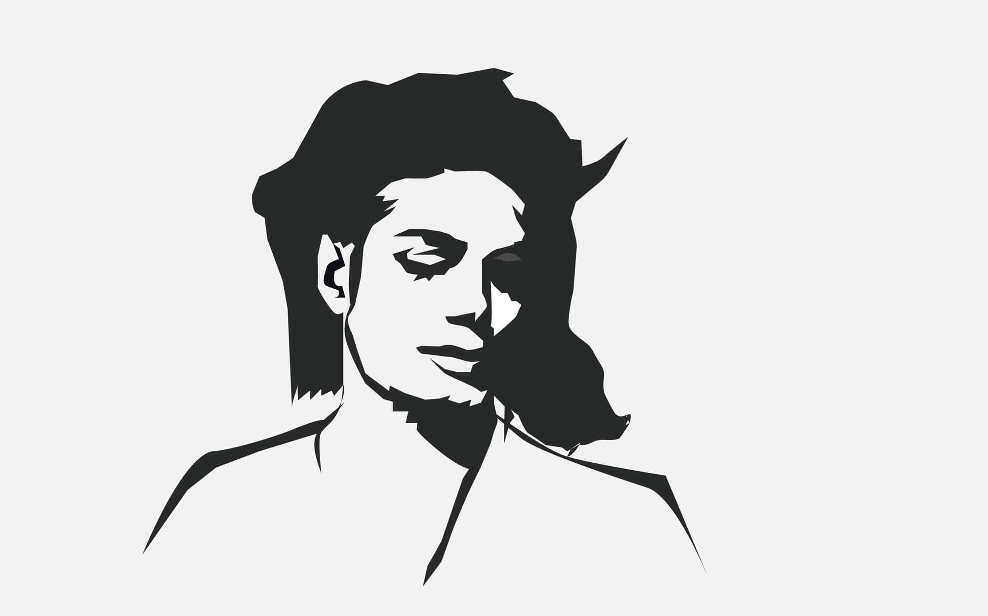 Paternity Test Michael Jackson
