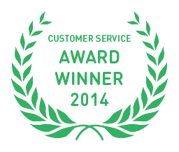 What Clinic Award 2014