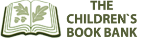 childrens-book-bank